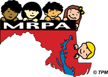 Maryland Resource Parent Association