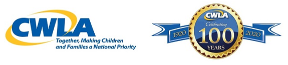 CWLA Webinar Announcement: The Child Tax Credit (CTC) is a Child Welfare Issue